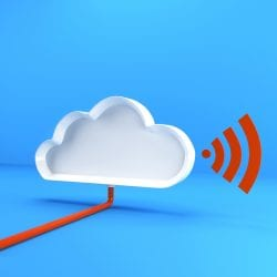Cloud Phone Systems in Midland TX